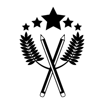 SITREP Logo--Military-Style Writing Badge
